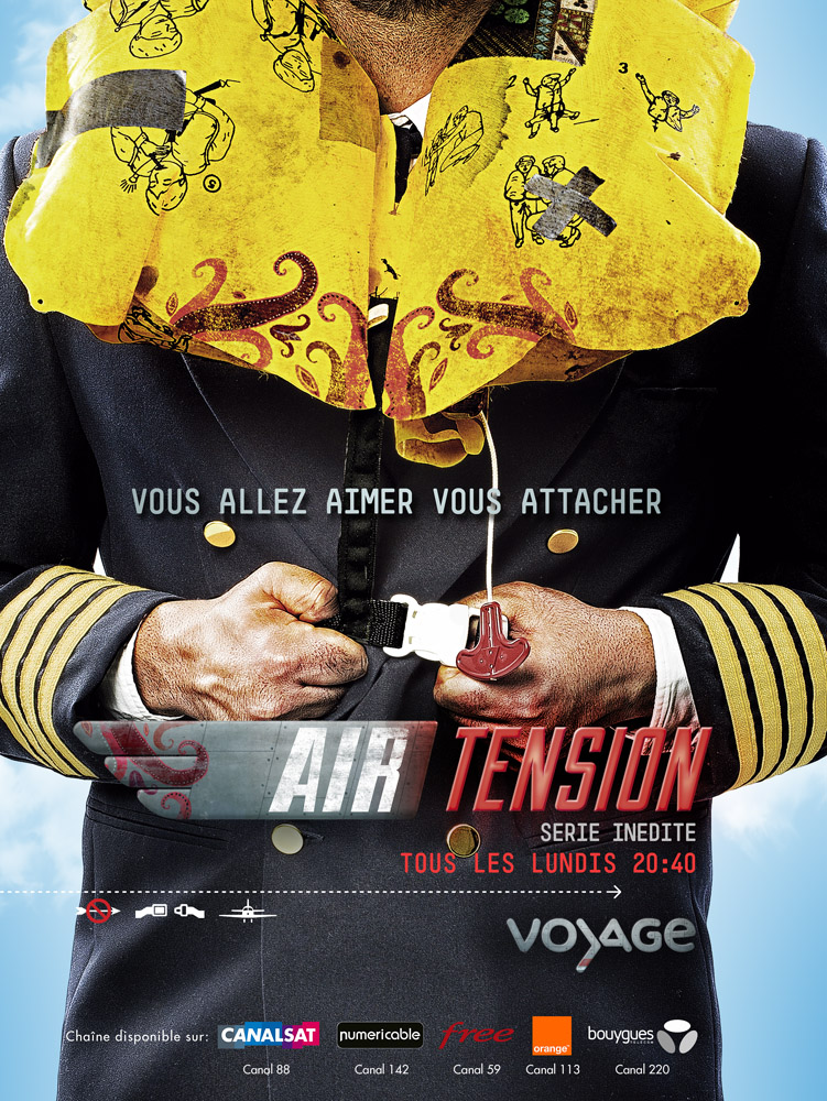 AIR_TENSION_print_205x273_v3.jpg