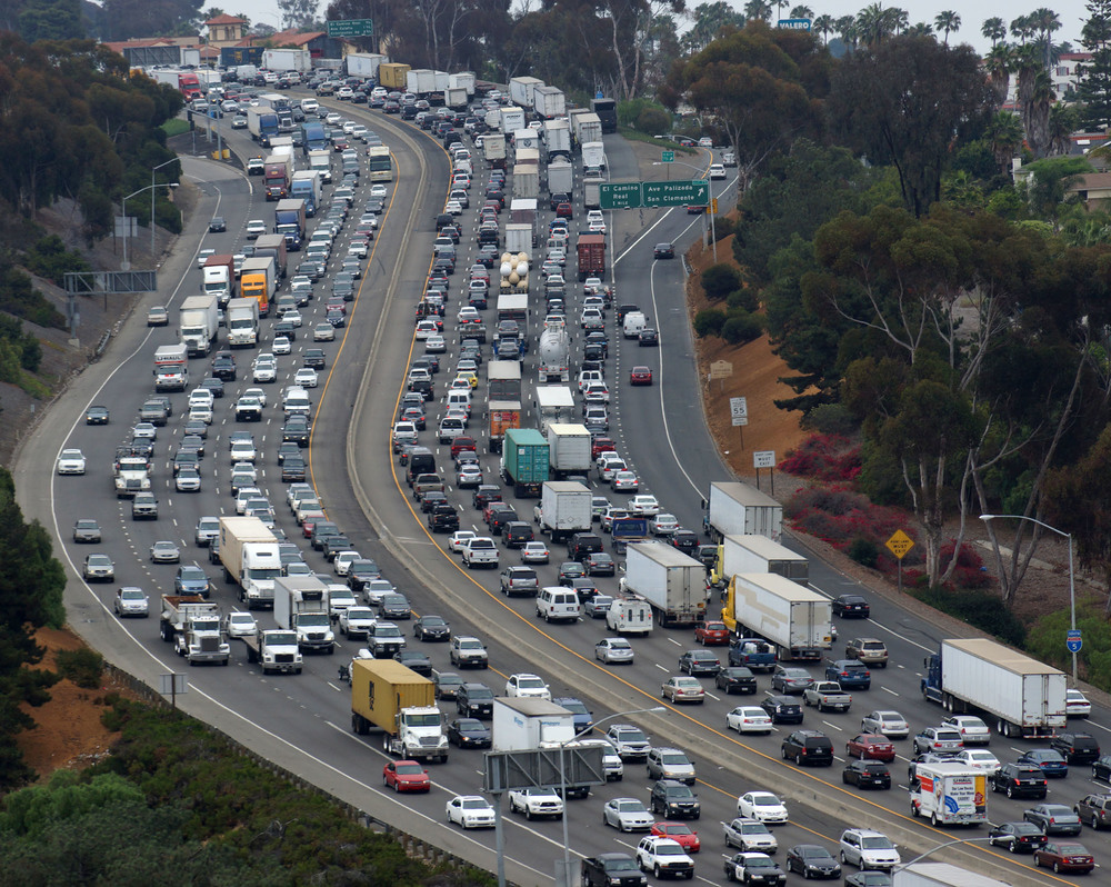 Because this shouldn't be a problem in the 21st century.    Source: http://www.ocregister.com/articles/vehicle-512787-crash-multi.html