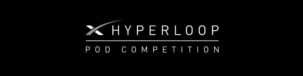 hyperloop comp pic.jpg