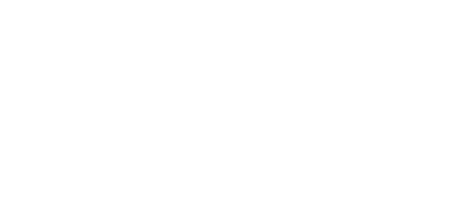 Berkeley Hyperloop