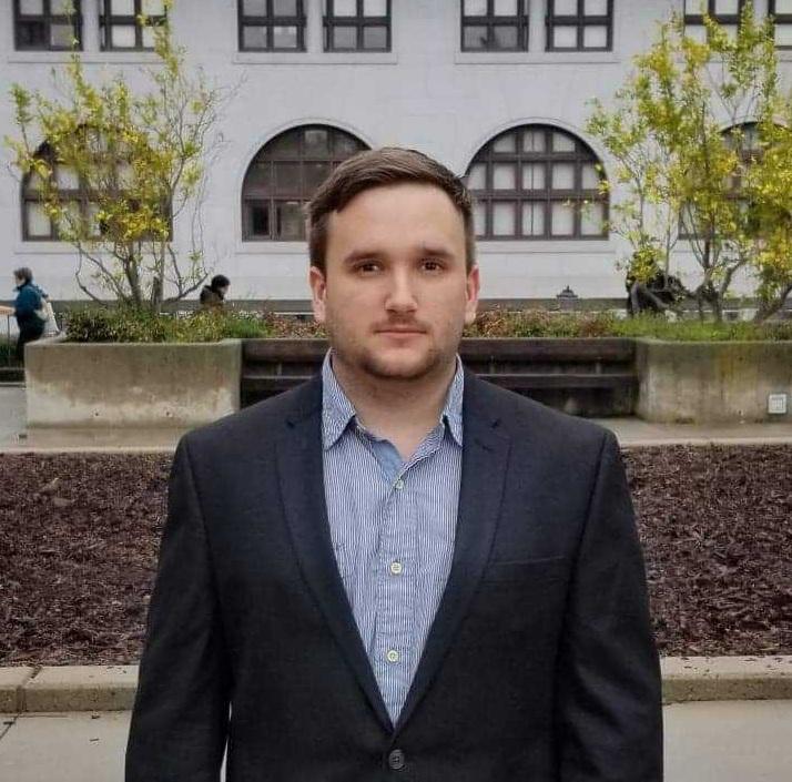 Esteban Tabares | LinkedIn