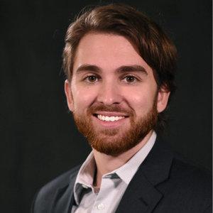 Eric Hovagim | LinkedIn