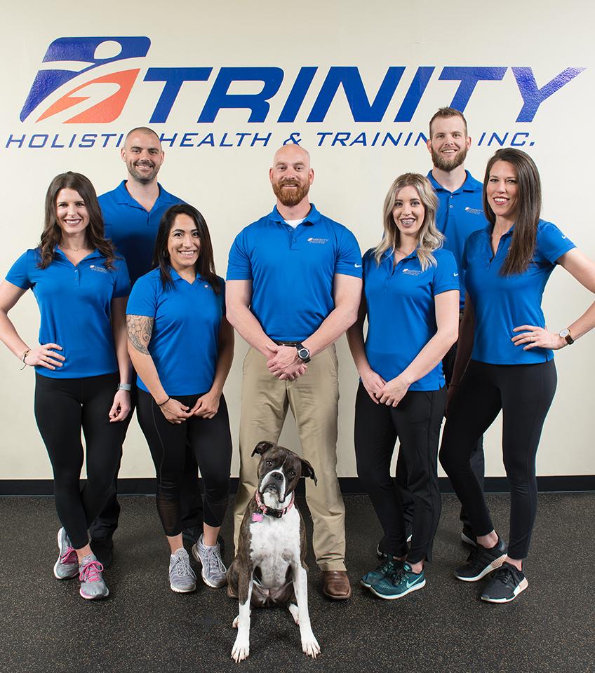 Trinity-Team.jpg