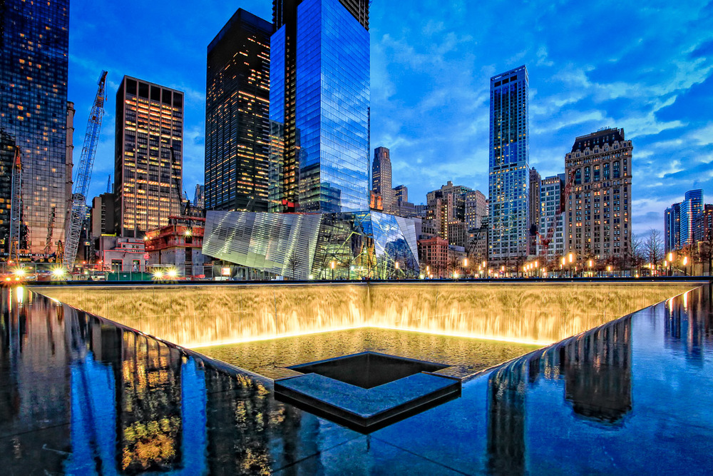 9-11 Memorial-.JPG