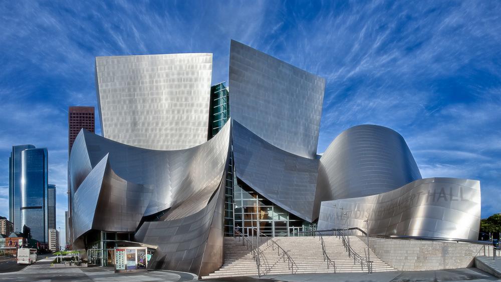 Disney Concert Hall-.JPG