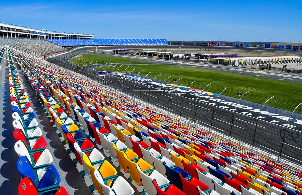 Charlotte Motor Speedway-.JPG