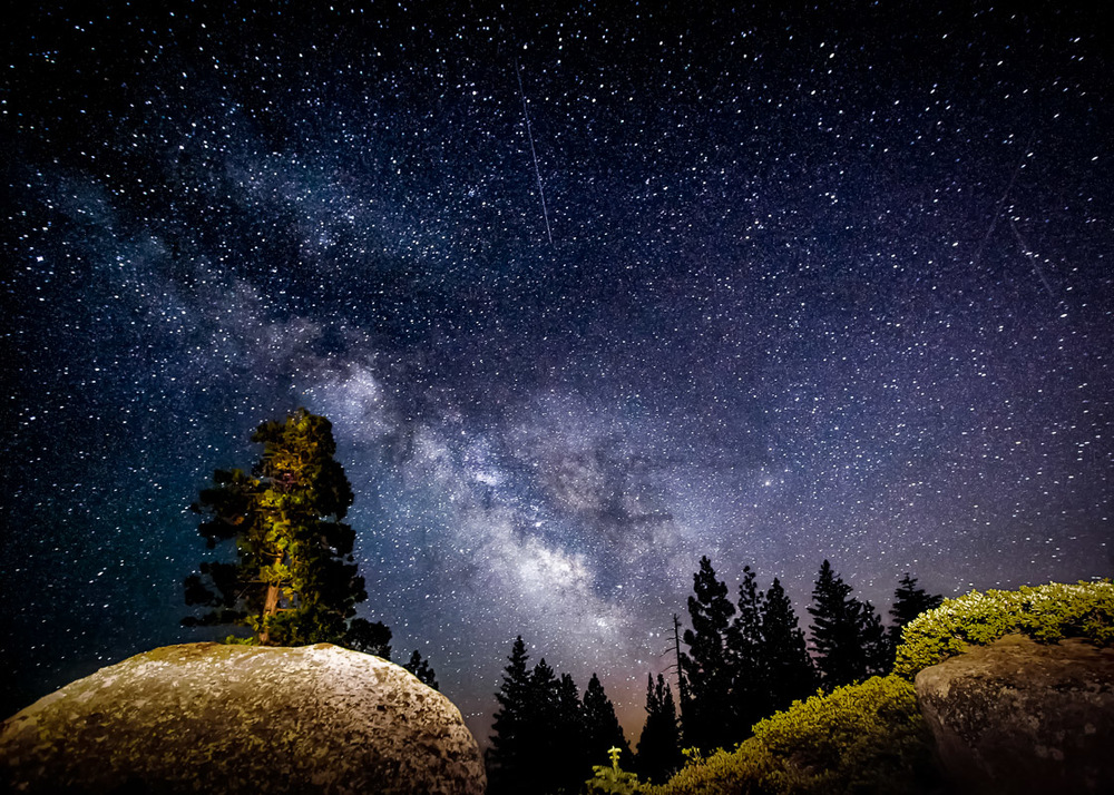 Milky Way-13.JPG