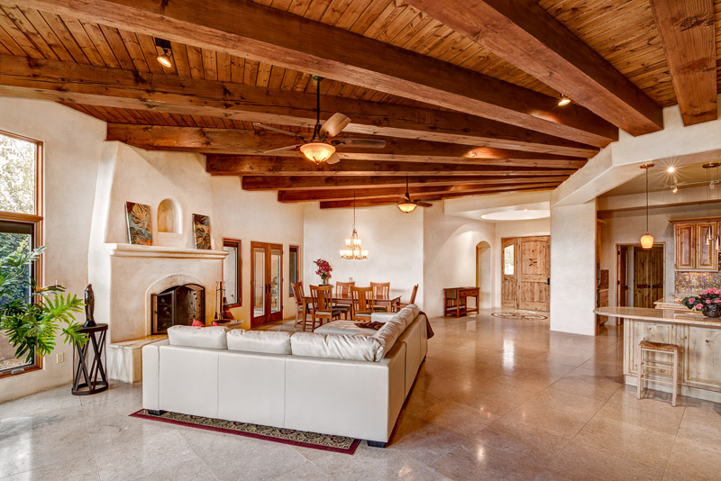 Santa Fe Residence-.JPG
