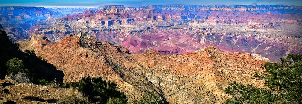 Grand Canyon-.JPG