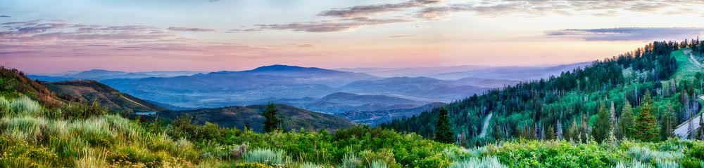 Good morning from Guardsman Pass Utah-.JPG