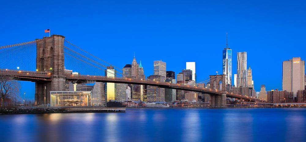 Brooklyn Bridge-2.JPG