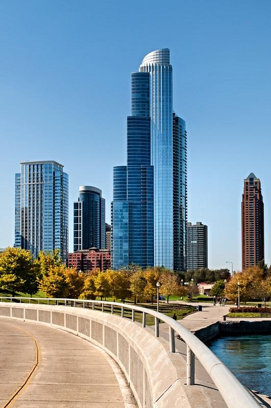 Chicago -.JPG
