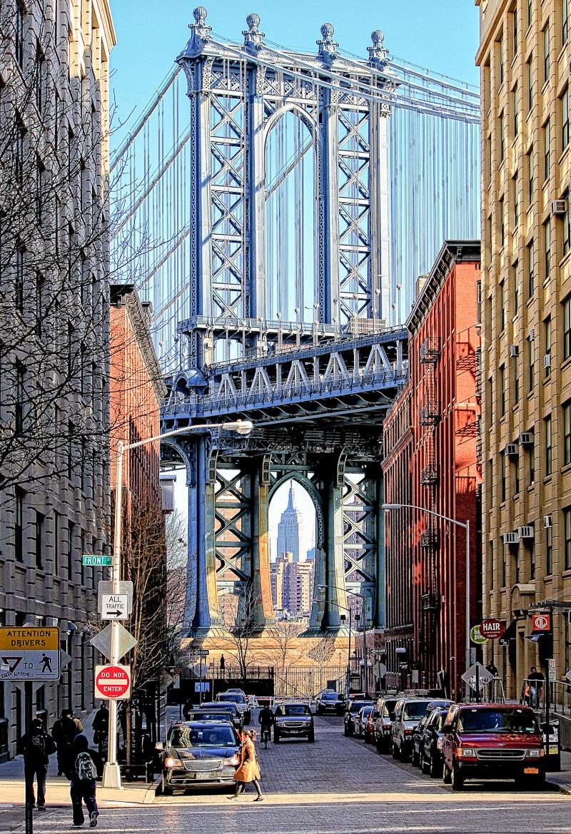 Brooklyn-.JPG