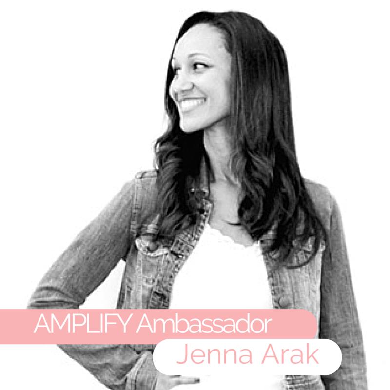 women's networking ambassador los angeles
