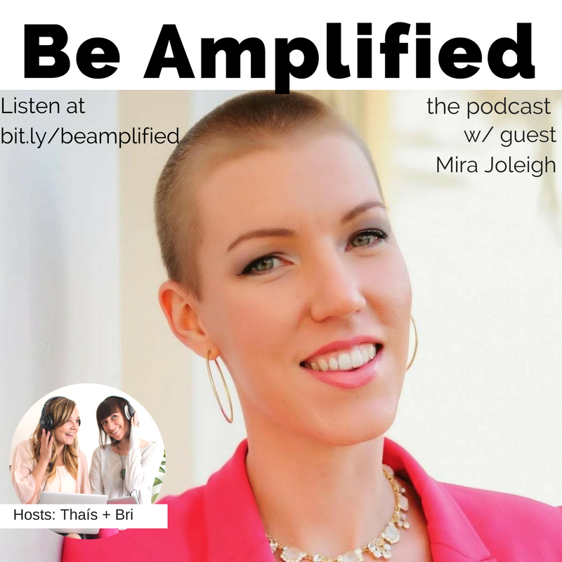 Be Amplified Guest Image (1).png