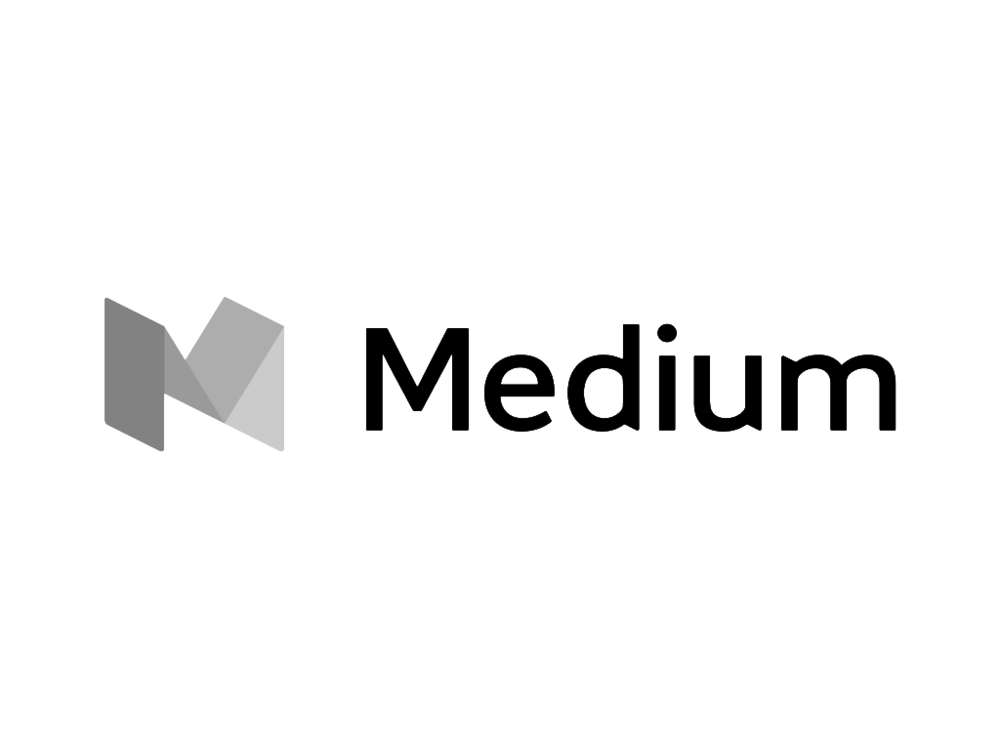 Medium-logo.png