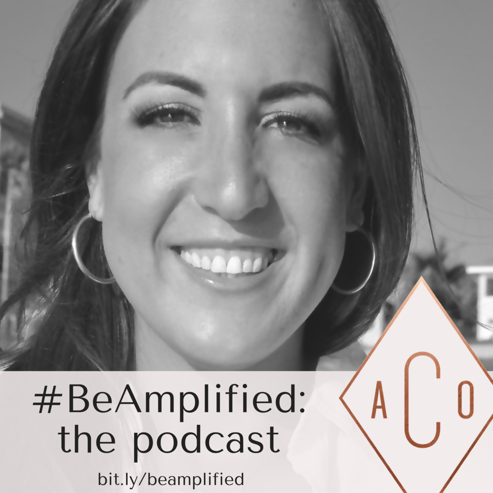 BeAmplified Podcast Image.png
