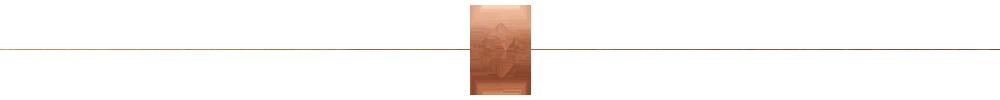 graphic-bronze-line-monogram.png