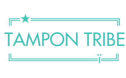 Tampon Tribe Logo Color.png
