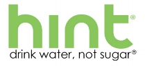 hint water.png