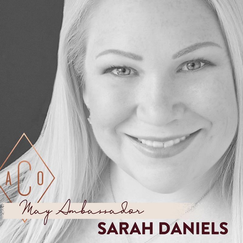 May Ambassador Sarah Daniels.png