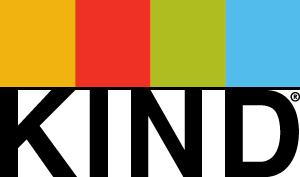KINDLogo_ for White Background.jpg