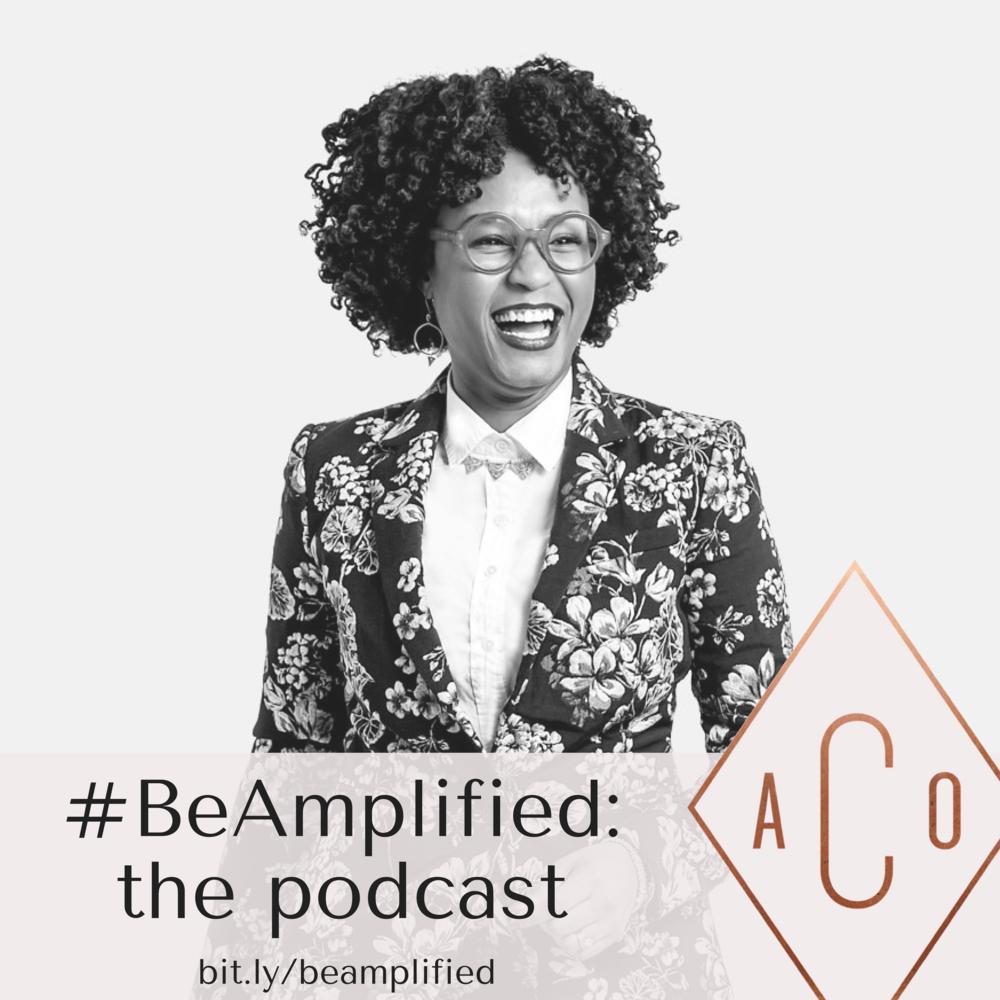 Be Amplified Rakia Reynolds.png
