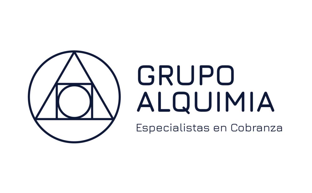 Grupo Alquimia3.png