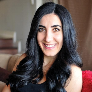 Nicole Abboud - Nicole practiced as an Attorney before starting her own Podcasts ( The Gen Why Podcast  and  Leaders Love Company ). She also started her own company, Abboud Media, which was created by her vision to have a business based on compassion and purpose.