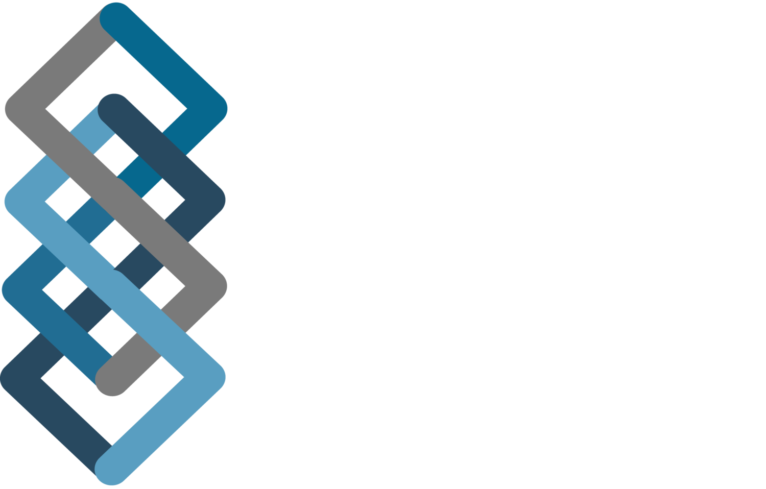 More Than Esquires Network