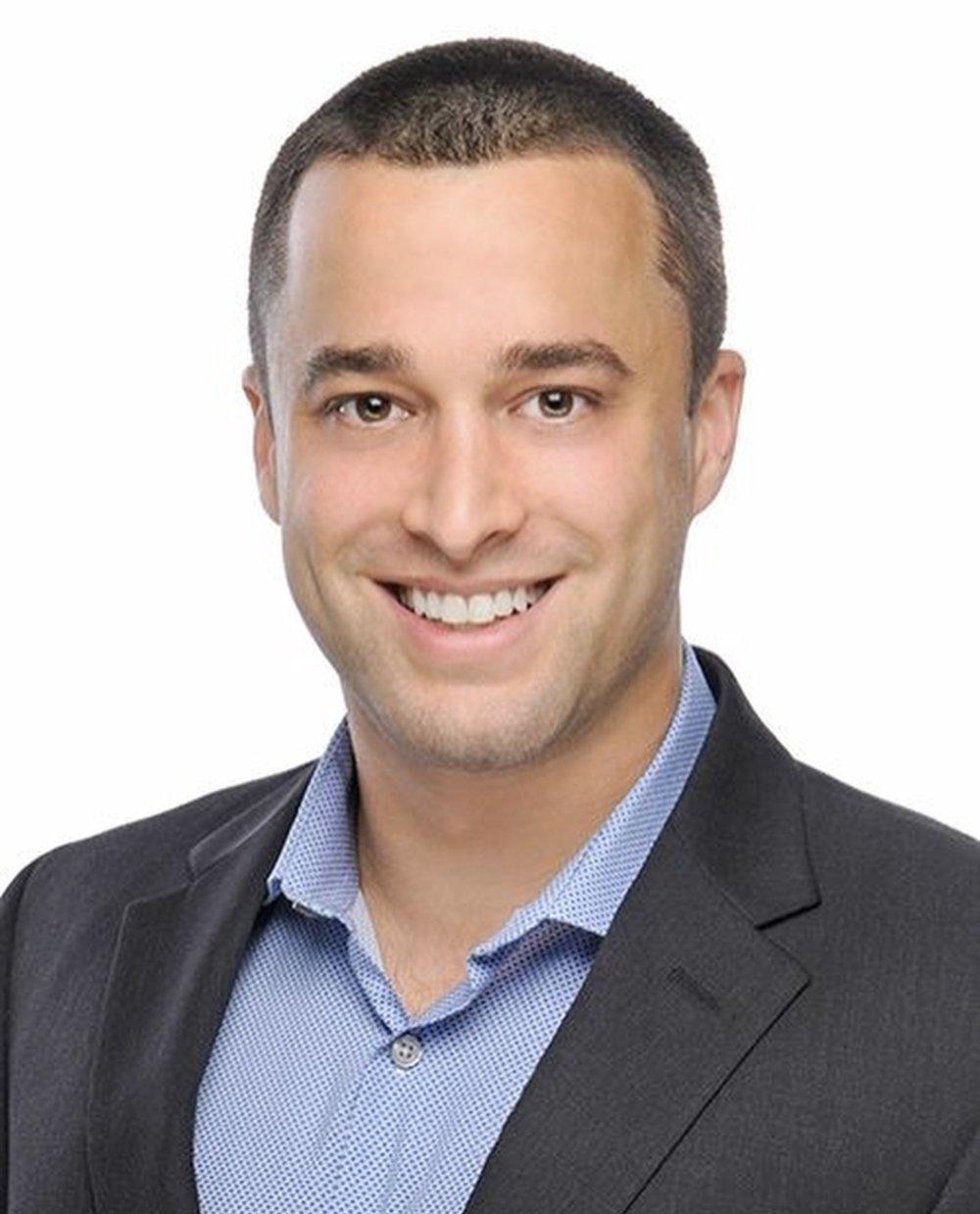 Jared Firestone.jpg