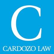 Cardozo Law.jpg