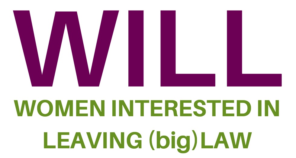 WILL logo.png