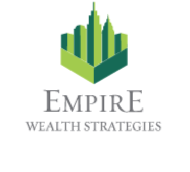 Empire Wealth Strategies.png
