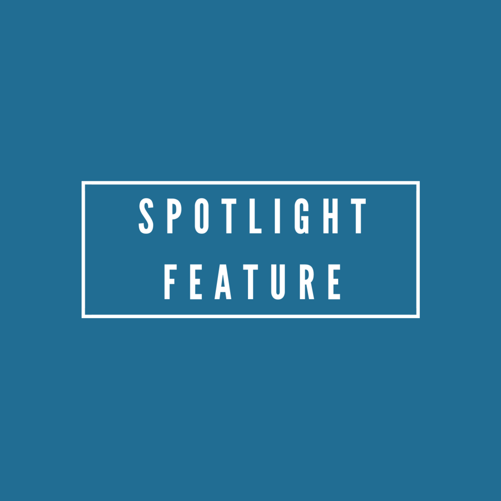 - POLICYSpotlight Feature section is the compilation of highlighted attorneys and legal professionals in alternative legal or emerging career roles across various industries & sectors in our monthly newsletter publication, MTEN Insider.Any submission or request to be featured is not a guarantee that you will be chosen to be Spotlight Feature in MTEN Insider. Acceptance does not guarantee publication or placement in a particular issue.In its discretion, the MTEN Editorial Board may withdraw a Feature previously selected for publication, delay publication of a selected Feature, or reschedule a selected Feature.