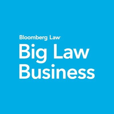 "By   Stephanie Russell-Kraft     &   Nicholas Datlowe   - Bloomberg Law   As a young securities lawyer, Kim Allman often felt unfulfilled by her work.  ""I felt like a lot of what I was doing was making rich people richer, which was never what I wanted in my life,"" she said.  But the path out of BigLaw seemed uncertain. She didn't know if she wanted to move to a smaller law firm, a different practice area, or a new career altogether.   Read more"