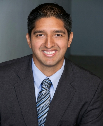Fernando Flores   - While working as a Trial and Appellate Attorney at legal aid and private law firms, he decided to prioritize his health and well-being and noticed an immense shift in productivity and performance. Noticing how health and wellness positively impacted his own life and career, Fernando founded    iMATER     NOW    and began the podcast    Attorney Heart   , which both focuses on supporting attorneys and professionals to effectively manage stress and promote holistic wellness in everyday life.