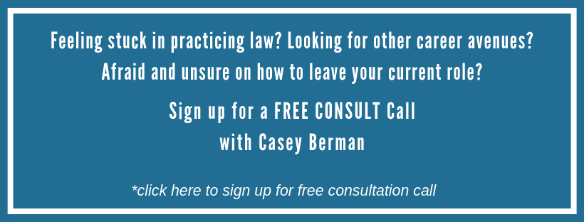 LLB Free Consult Ad.png
