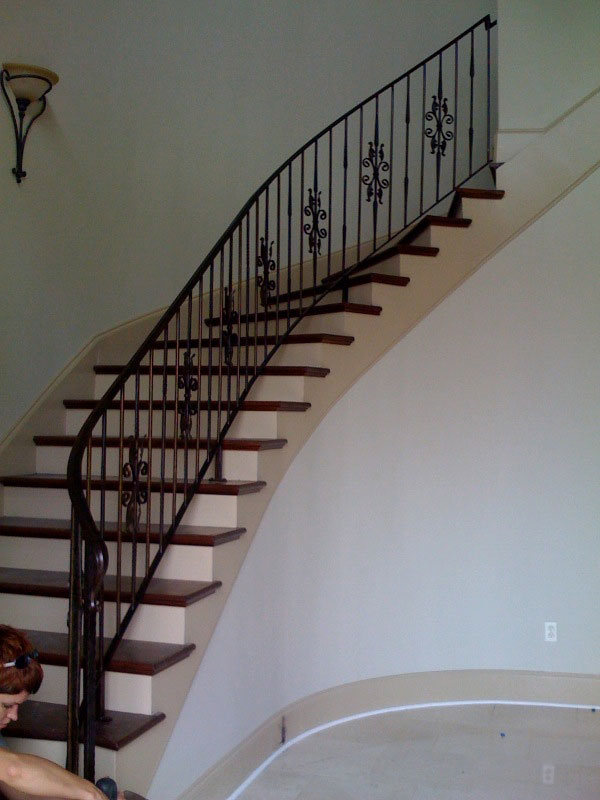 stairs-williams.jpg