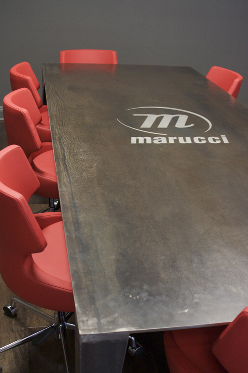 maruccitable3.jpg
