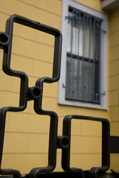 exterior-bars.jpg
