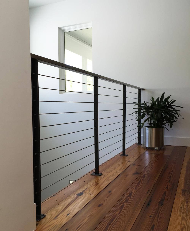 simmons int railing.jpg