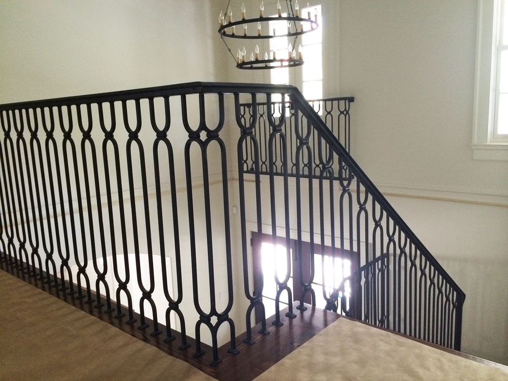 couvillion railing1-2.jpg