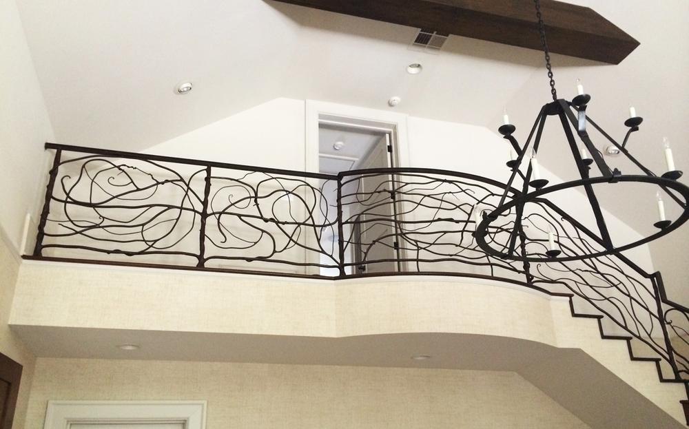 couvillion railing2-3.jpg