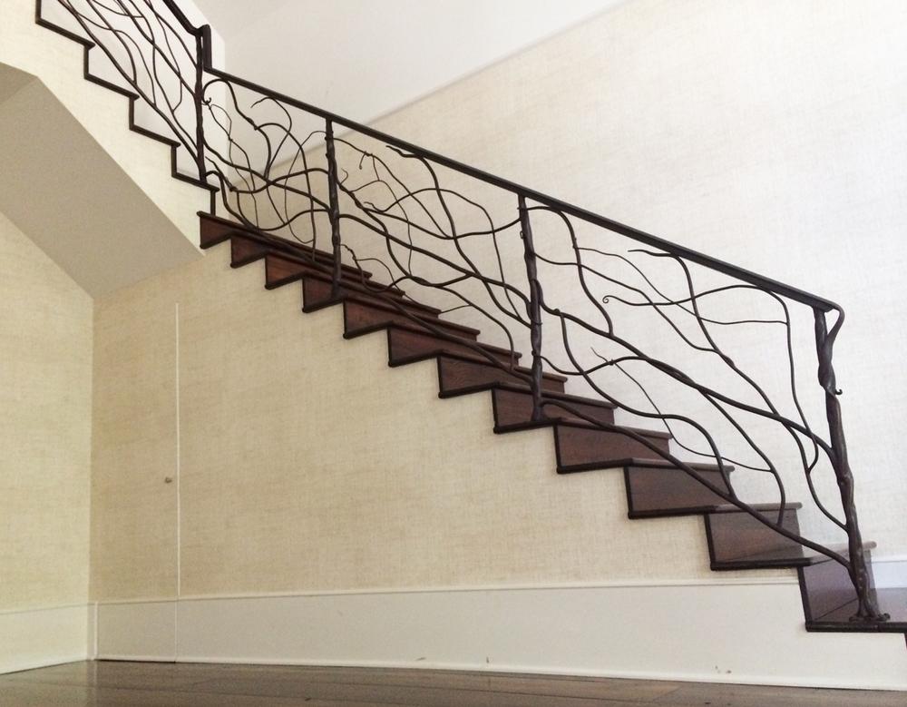 couvillion railing2.jpg