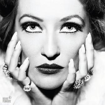 Los viudos de Marilyn (DPCD22)