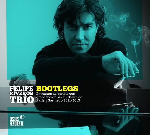 Bootlegs (DPCD30)