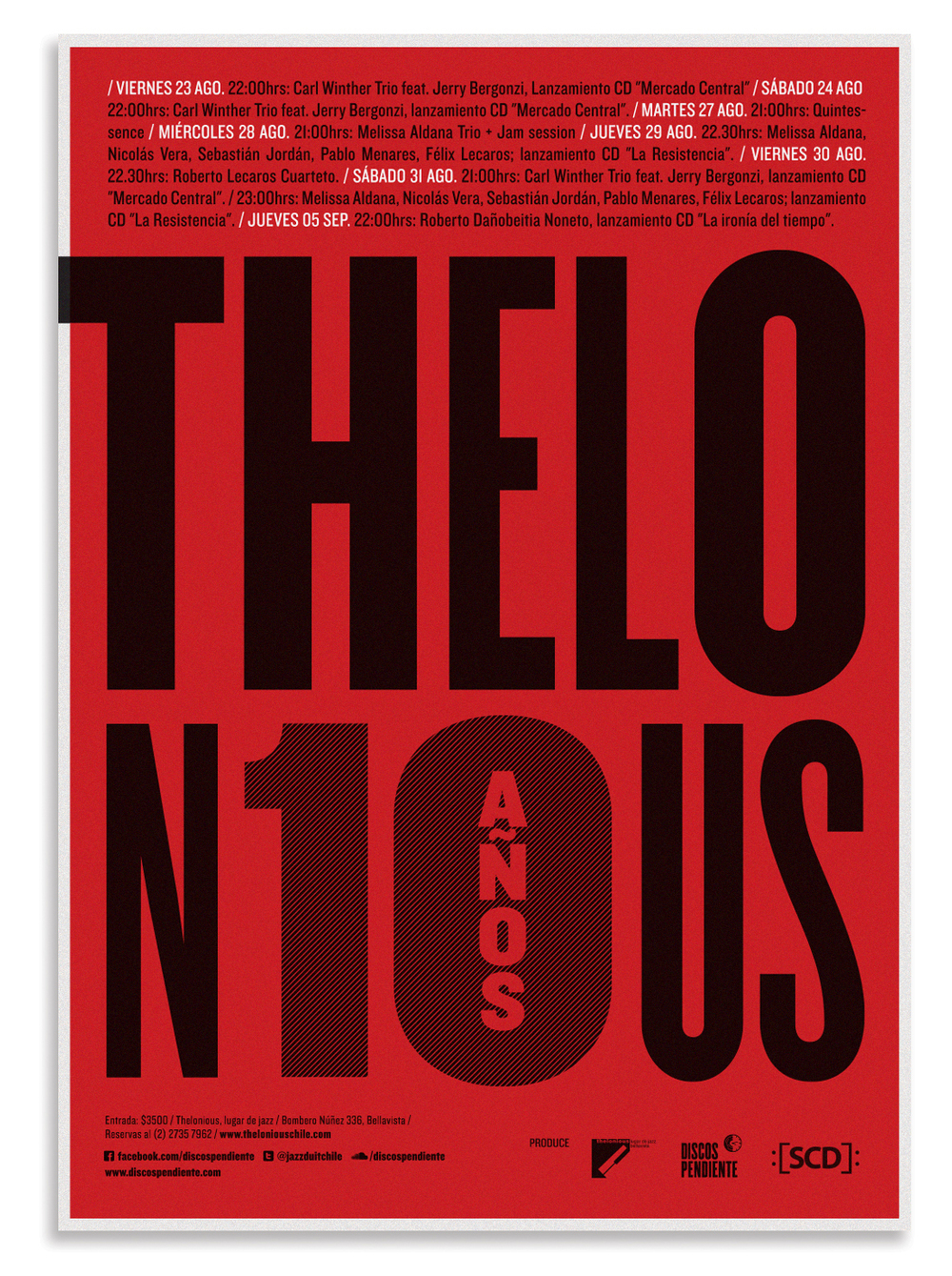 AFICHE THELONIOUS 10 AÑOS.jpg