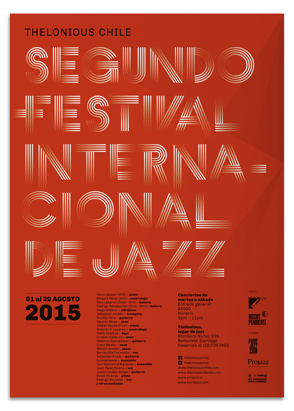 AFICHE THELONIOUS 12 2015.jpg
