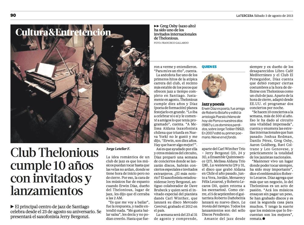 Aniversario Thelonious - ago2013.jpg